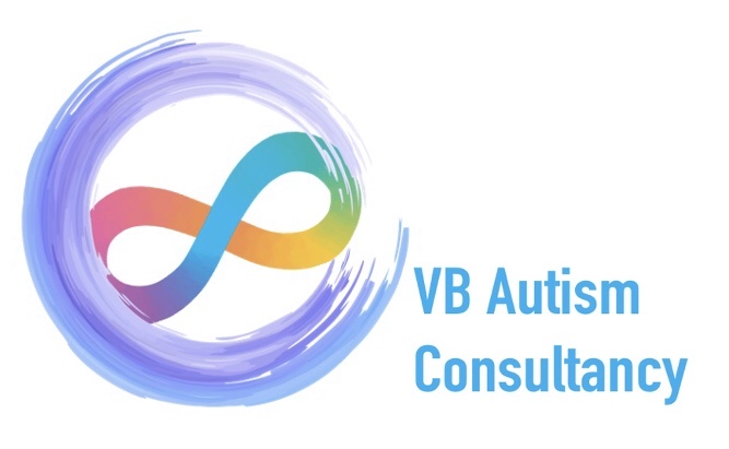 VB Autism Consultancy Partnership
